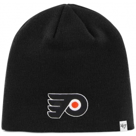 47 NHL PHILADELPHIA FLYERS BEANIE - Wintermütze