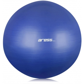 Aress GYMNASTICK BALL 65CM