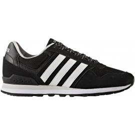 adidas 10K W - Damen Sneaker