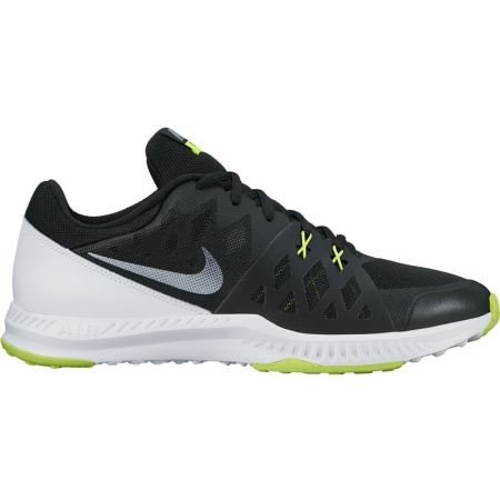Herren Trainingsschuhe - Nike AIR EPIC SPEED TR II - 1