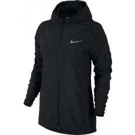 Nike ESSNTL JKT HD W - Damenjacke