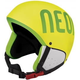 Neon FREERIDE REGULATOR - Skihelm