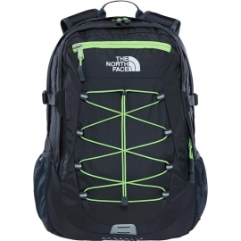 The North Face BOREALIS CLASSIC - Cityrucksack