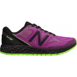 New Balance WTGOBIP2 - Damen Trailrunning-Schuhe