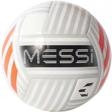 fussball adidas messi