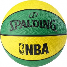 Spalding NBA MINIBALL - Basketball