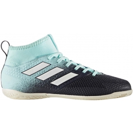 adidas ACE TANGO 17.3 IN J - Jugend Hallenschuhe