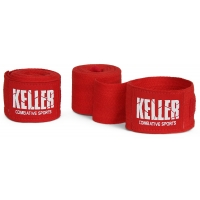 Keller Combative WRAPS 4.5M