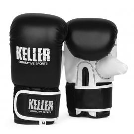 Keller Combative RAVEN - Boxhandschuhe