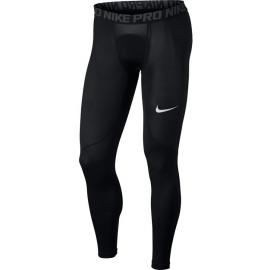 Nike NP TIGHT - Herren Sportleggings