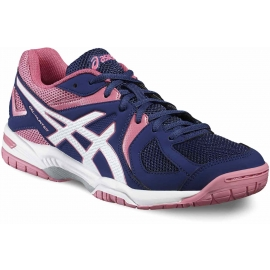 Asics GEL-HUNTER 3 W