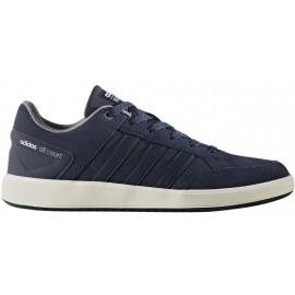 adidas CF ALL COURT - Herren Lifestyle Schuhe