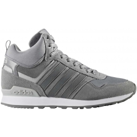 adidas 10XT WTR MID - Herren Lifestyle Schuh