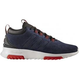 adidas CF RACER MID WTR - Herren Lifestyle Schuhe