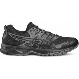 Asics GEL-SONOMA 3 G-TX - Herren Trail Running Schuhe