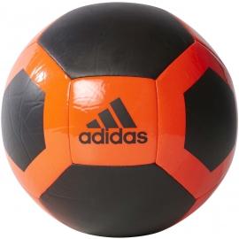 adidas GLIDER II - Fußball