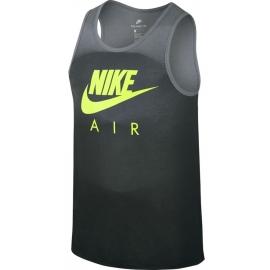 Nike NSW TANK - Herren Tank Shirt