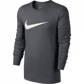 Nike SPORTSWEAR TOP - Langärmliges Herrentrikot