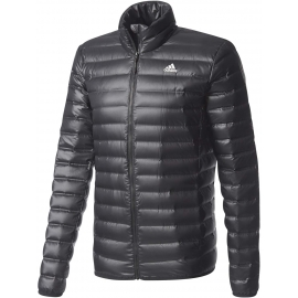 adidas VARILITE DOWN JACKET - Herrenjacke