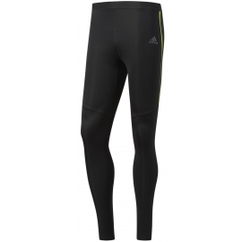adidas RS TIGHT M