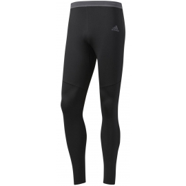 adidas RS WARM TIGHT M - Herren Running Leggings