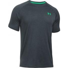 Under Armour TECH SS TEE - Herren T-Shirt