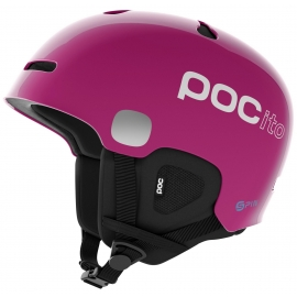 POC POCITO AURIC CUT SPIN