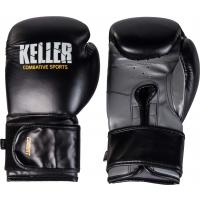 Keller Combative COMBAT