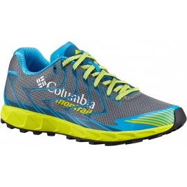 Columbia ROGUE F.K.T. II M - Herren Trail Running Schuhe