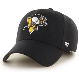 47 NHL PITTSBURGH PENGUINS MVP - Cap