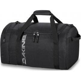 Dakine EQ BAG 31L - Reisetasche