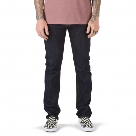 Vans V16 SLIM INDIGO - Herren-Jeans
