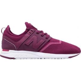 New Balance WRL247EB - Damen Sneaker