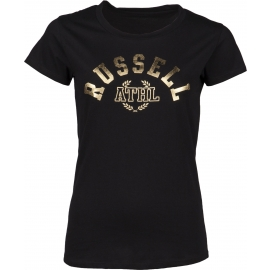 Russell Athletic GOLD