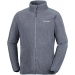 Columbia TOUGH HIKER FULL ZIP FLEECE