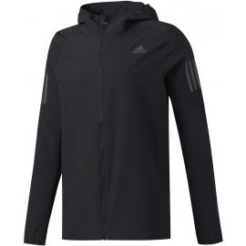 adidas RS SHELL JKT M