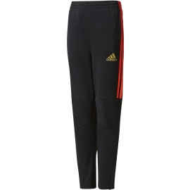 adidas YOUTH BOYS TIRO PANT 3S