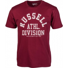 Russell Athletic ATHL.DIVISION