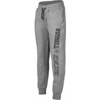 Russell Athletic HERREN TRAININGSHOSE