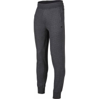 Russell Athletic PRINTED ZIPPED CUFFED LEG PANT