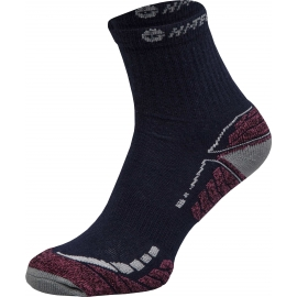 Hi-Tec VARONA - Damen Socken