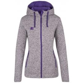 Loap GAPA - Damen Pullover