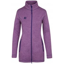 Loap GERBERA - Damen Pullover