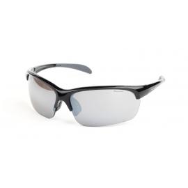 Finmark FNKX1814 - Sportliche Sonnenbrille