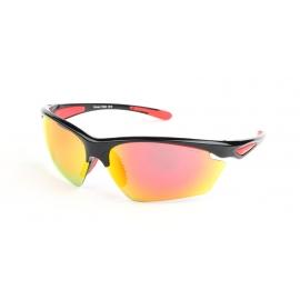 Finmark FNKX1818 - Sportliche Sonnenbrille