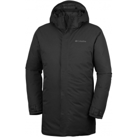 Columbia BLIZZARD FIGHTER JACKET - Herren Winterjacke