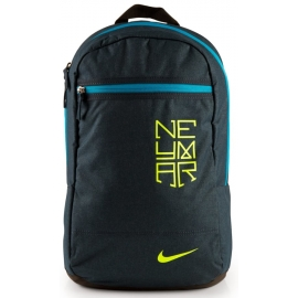 Nike NYMR NK BKPK
