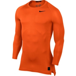 Nike PRO TOP - Herren Trainingstop
