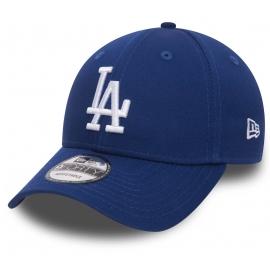 New Era 9FORTY LEAGUE LOS ANGELES DODGERS - Club Cap