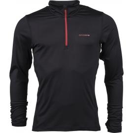 Arcore DUKE - Herren  Langarm-T-Shirt